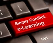 Simply Conflict e-learning