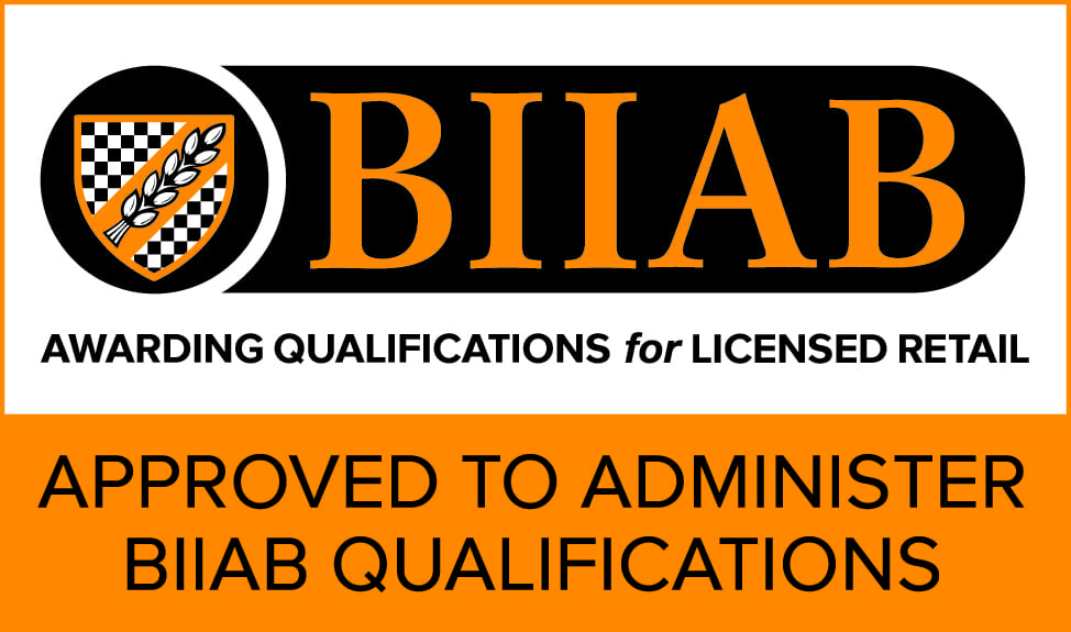 Biiab Award For Personal Licence Holders One Day Course